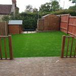Artificial Grass Glastonbury