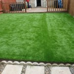 AstroTurf Glastonbury