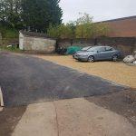 ground-work-haydon after