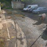ground-work-haydon before
