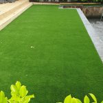 artificial grass jsw